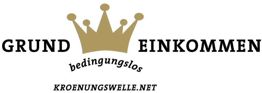 Logo JPG Kroenungswelle