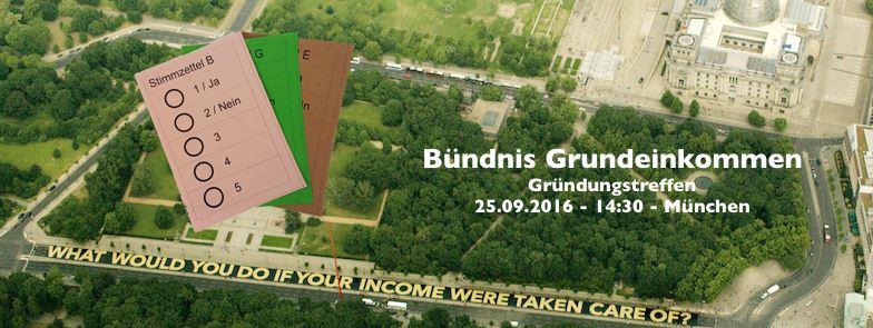 buendnis-grundeinkommen